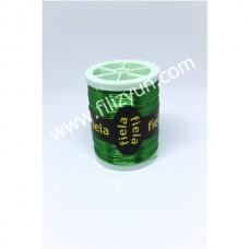 Bursa Yeşili Filografi Teli 230