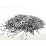 Kaplamasız Gümüş Filografi Çivisi 2.5 Kg