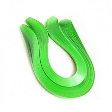 Quilling Kağıdı Fıstık Yeşili