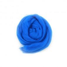 Mavi Yün Keçe