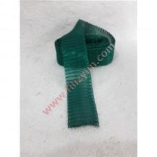 Titanyum Kurdele Camii Yeşili