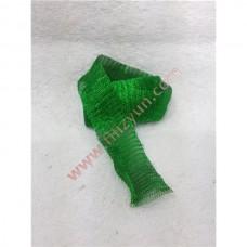 Titanyum Kurdele Çimen Yeşili