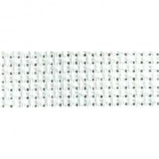 DMC 14CT Etamin 224-Beyaz 1 Mt