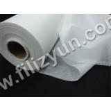 Kağıt Tela Beyaz