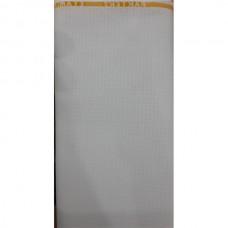 Pakteks Kolalı Etamin 14 CT Beyaz