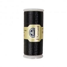 DMC Diamant Siyah El Nakış Simi-D310