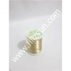 0.3 Şekil Verme Teli Altın